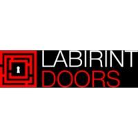 Двери LABIRINT