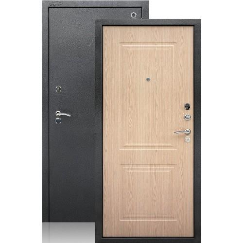 Входная дверь - Сейф-дверь Аргус «ДА-15 NEW»