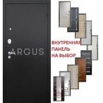 Входная дверь - АРГУС ЛЮКС ПРО 3К