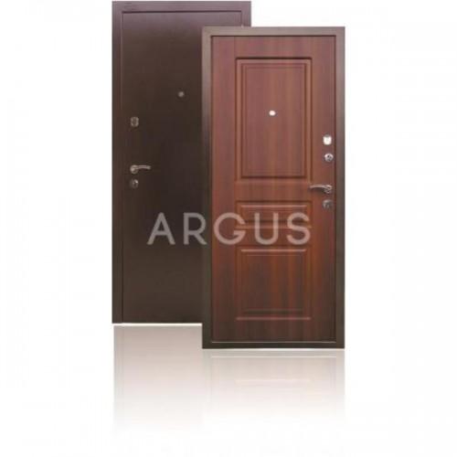 Входная дверь - АРГУС «ДА-7»