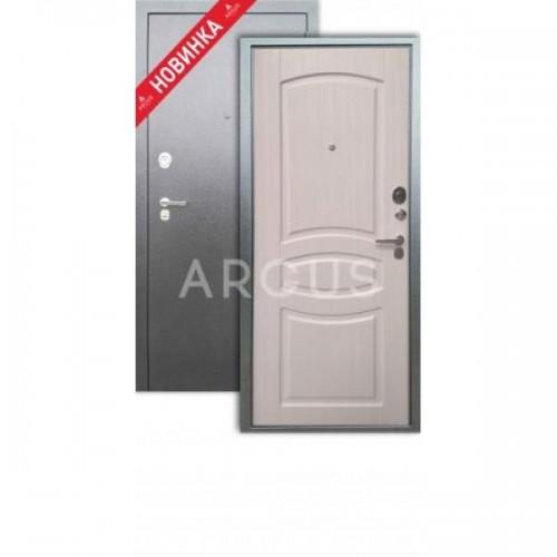 Входная дверь - АРГУС «ДА-61»