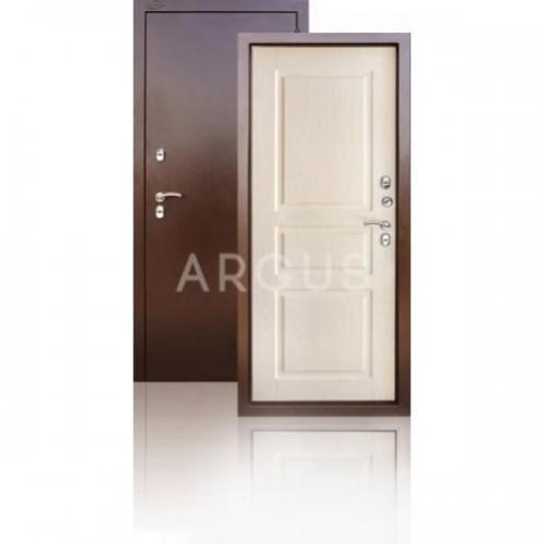 Входная дверь - АРГУС «ТЕПЛО-5»