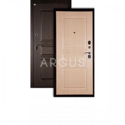 Входная дверь - АРГУС «ДА-72»