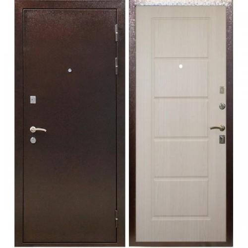 Входная дверь - Аристократ АРС-3 NEW Экодуб