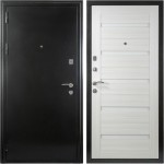 Входная дверь - Аристократ АРС-7 нова сандал