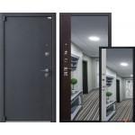 Входная дверь - Арма Стандарт 2 New CRIT