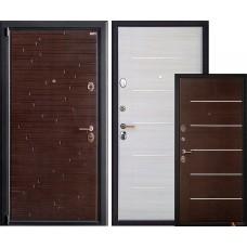 Входная дверь - АРМА СТОУН (под заказ)