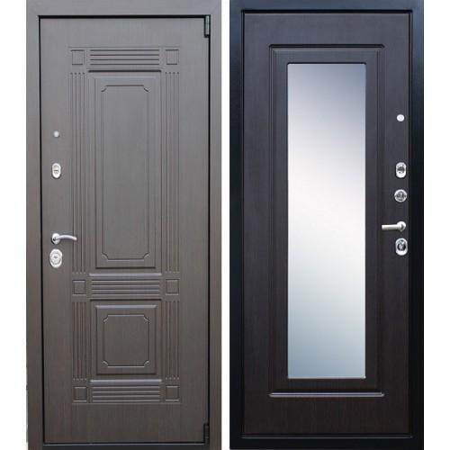 Входная дверь - АСД Викинг