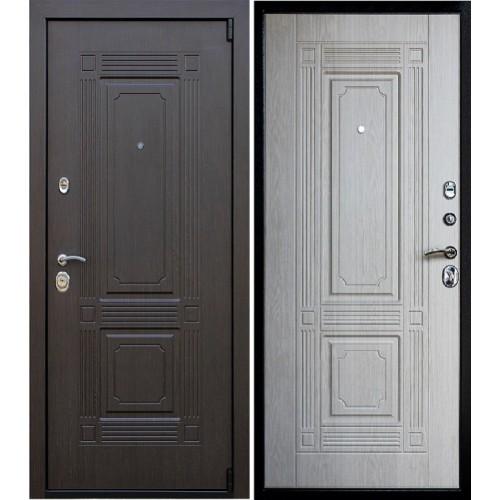 Входная дверь - АСД Викинг NEW