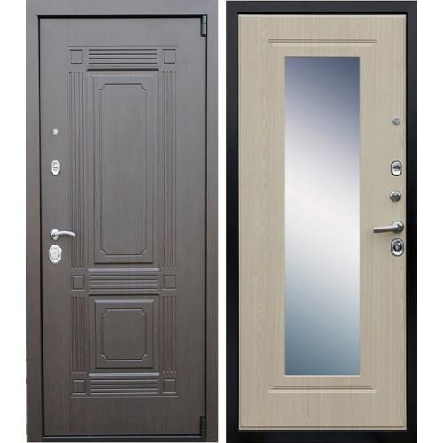 Входная дверь - АСД Викинг+