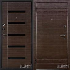 Входная дверь - M16