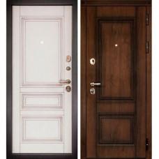 Входная дверь - Классик