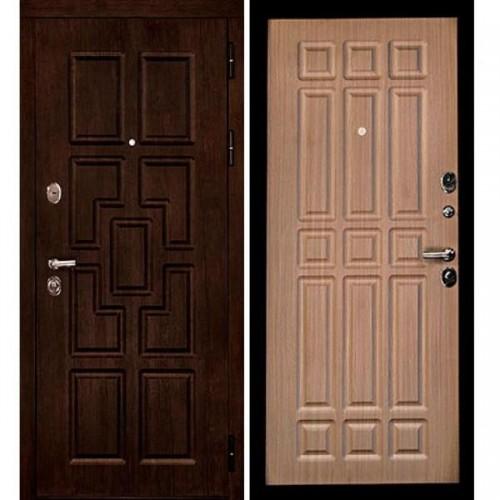 Входная дверь - Премиум 86лев