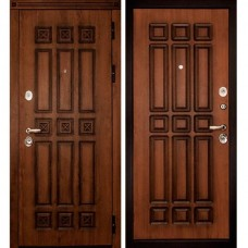 Входная дверь - Элит
