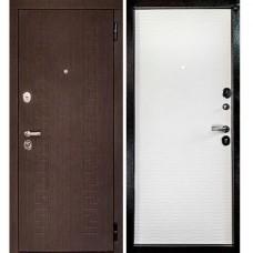 Входная дверь - Версачи