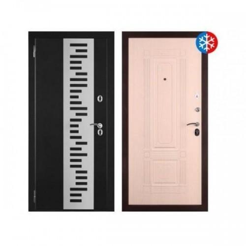 Входная дверь Берсеркер TERMAX