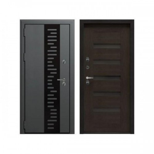 Входная дверь Берсеркер TERMAX 403
