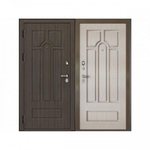 Входная дверь Берсеркер FLAT STOUT 14