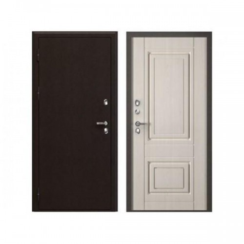 Входная дверь Берсеркер TERMAX 450
