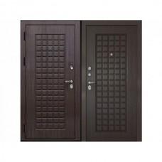 Входная дверь  Берсеркер FLAT STOUT 11