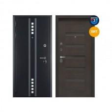 Входная дверь  Берсеркер FLAT MAGNETIC 51