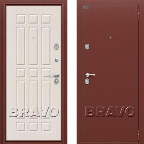 Входная дверь - Старт П-30 (БелДуб)