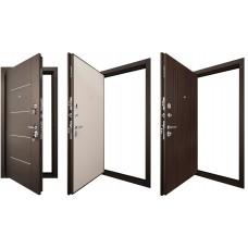 Входная дверь - Гранит М2 Люкс-М