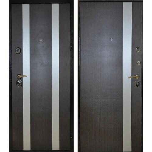Входная дверь - Лекс Соло
