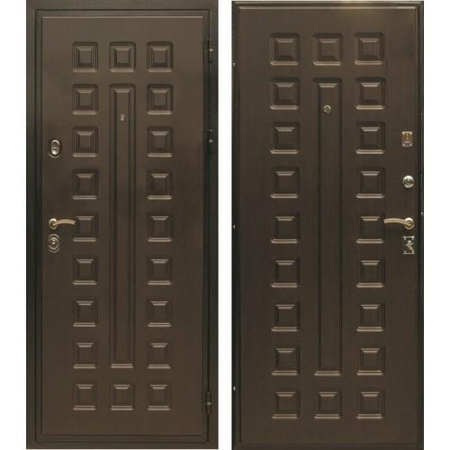 Входная дверь - Лекс Гладиатор чиза