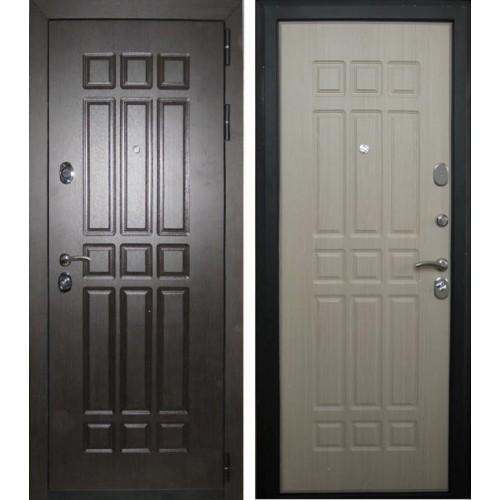 Входная дверь - Лекс 8