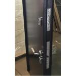 Входная дверь - Лекс Термо Стандарт 3К (Сандал белый)