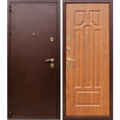 Входная дверь - Лекс 5а Берёза