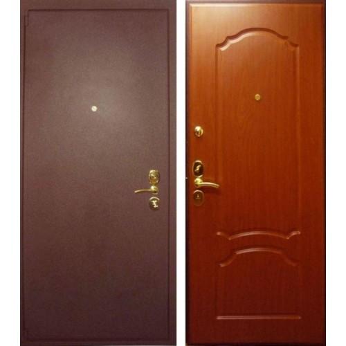 Входная дверь - Лекс 3а Вишня крокодил
