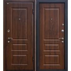 Входная дверь - Входная дверь МеталЮр М11