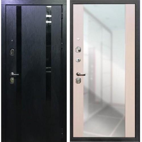 Входная дверь - Гранд-1