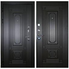 Входная дверь - Двери Мадрид