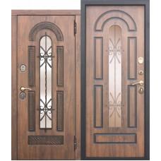 Входная дверь - Vikont Винорит