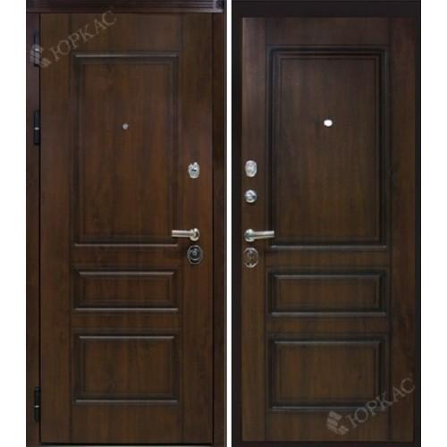 Входная дверь - ЮРСТАЛЬ Лондон