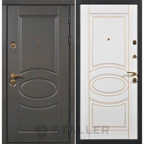 Входная дверь - Венеция