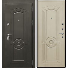 Входная дверь - VERDA SD Prof-36 Легион