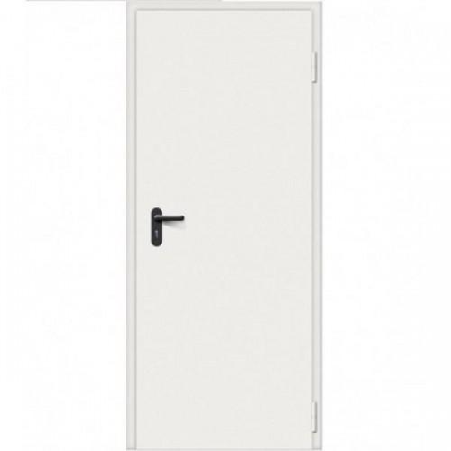 Входная дверь - ДП-1
