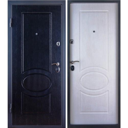 Входная дверь - Супер Триумф