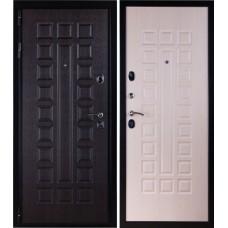 Входная дверь - Премиум +