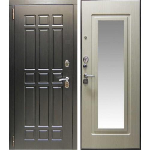 Входная дверь - Кватро