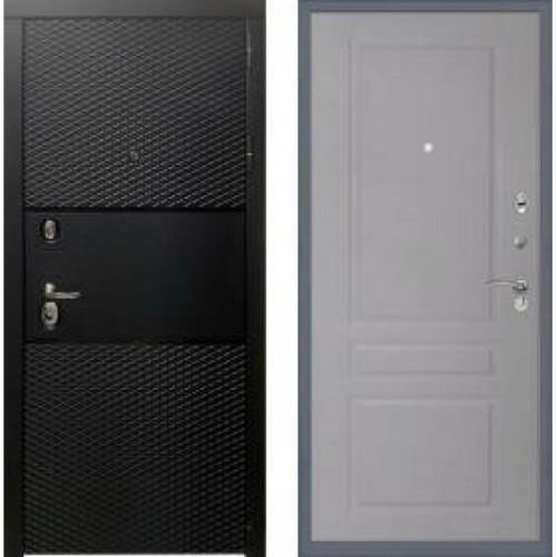 Дверь входная Тефлон 3К Стокгольм