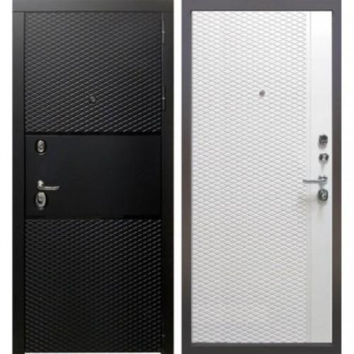 Входная дверь - ТЕФЛОН 3К