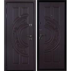 Входная дверь - Меркурий 88