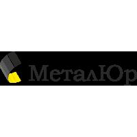 Купить Двери МЕТАЛЮР в магазине zheldoors.ru по низкой цене