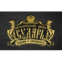 Купить Двери СУДАРЬ в магазине zheldoors.ru по низкой цене