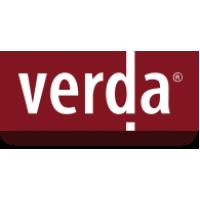 Купить Двери VERDA в магазине zheldoors.ru по низкой цене